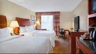Hilton Garden Inn Cleveland East / Mayfield Village - Mayfield…