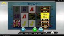 sunmaker.com   Pimp it up mit dem Merkur Online Casino