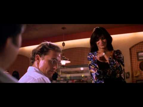 Sandra Bullock in A TIME TO KILL (clip 2)