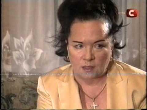 История любви Жириновского