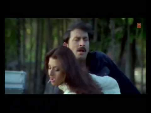 Bhagwan Banavale Baade (Bhojpuri Video Song) - Ft. Bhagyashree & Manoj Tiwari
