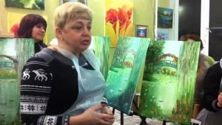 Отзыв о Школе креатива, Ростов-на-Дону