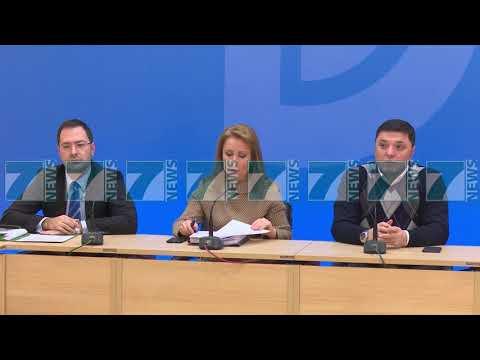 PSE E BOJKOTOI PD MBLEDHJEN  - News, Lajme - Kanali 10