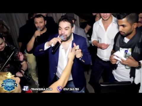 Florin Salam - Cand e sora langa frate LIVE cea mai noua - - By SutaLaSutaLive