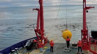 AGU_Ocean_Science_Section_2020