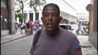 Gran Hotel Manzana Kempinski se levanta en medio de una Habana en derrumbre