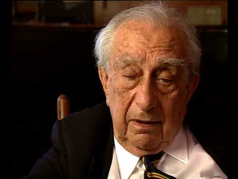 Edward Teller - Worries as John von Neumann confirms Ulam