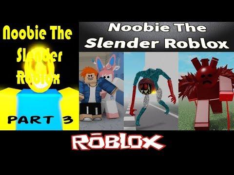 Scary Stories Freddy Demo Roblox - Freddy The Scary Elevator By Mrnotsohero Roblox Youtube