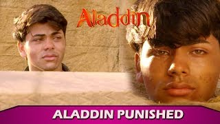 Search: siddharth+nigam+instagram - Auclip net | Hot Movie | Funny