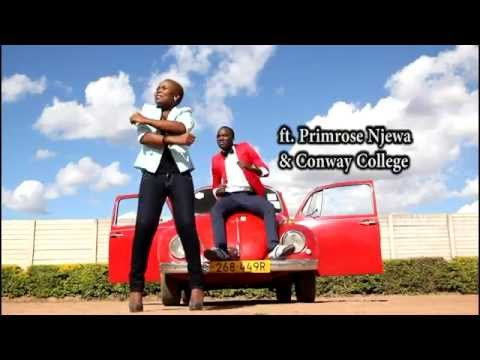 Life Changing ft Primrose Official || Makomborero Hobho