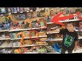 Searching and Finding SUPER HIDDEN MYSTERY POKEMON CARDS Inside Target Store! CRAZY HUNT! EPIC PULL!