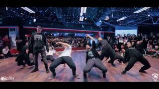 Baixar Y2K, bbno$ - Lalala | Lil Wayne – Uproar | Choreography by Georgi Georgiev |  VS DANCE