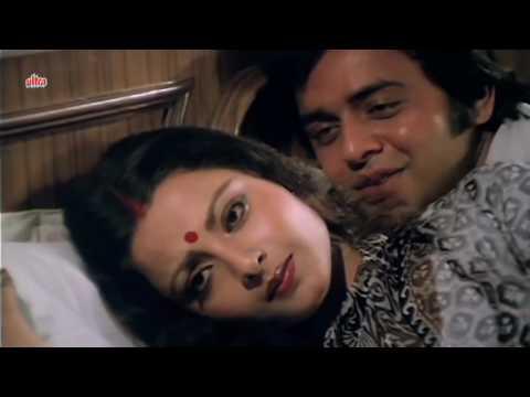 Phir Wahi Raat Hai (Ghar 1978) cover by Indranil Chakraborty