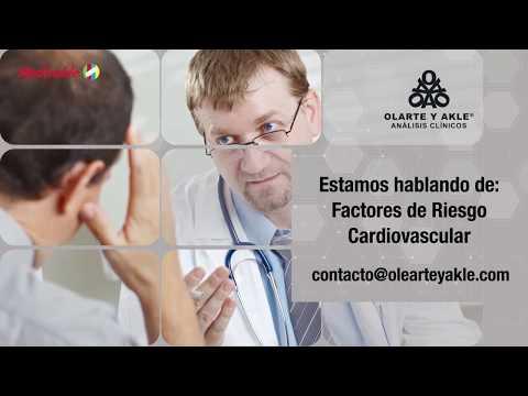 hipertensiÓn-arterial.-factor-de-riesgo-cardiovascular