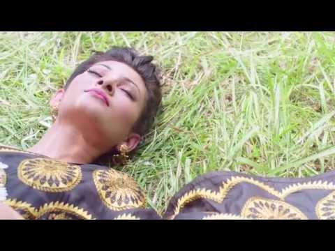 Aarong Eid-Ul-Fitr'15 Fashion Video