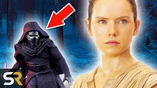 flushyoutube.com-10 Star Wars The Force Awakens Theories That Will Blow Your Mind