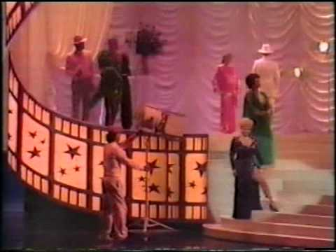 MGM Musicals Tribute 1986 Academy Awards.avi
