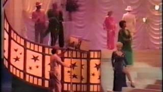 MGM Musicals Tribute 1986 Academy Awards.avi