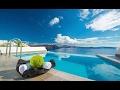 Santorini Secret Suites & Spa, Oia, Greece - AdultyHotels