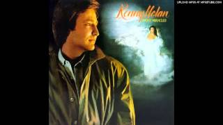 Kenny Nolan - Us And Love (We Go Together)
