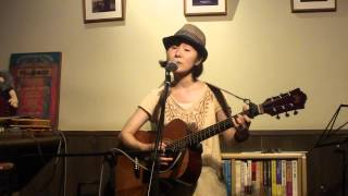 山口敦子 - Vaya con Dios - Live at Woodstock Cafe 山口敦子 動画 1