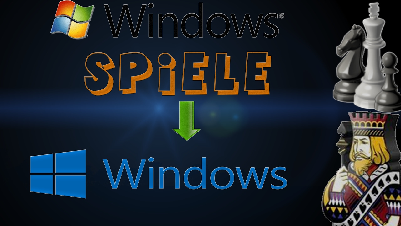 Spiele Kostenlos Downloaden Vollversion Deutsch Windows 10