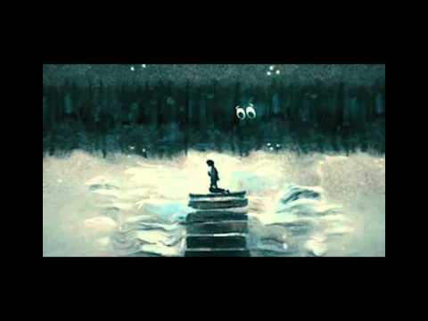 画像: 山田洋次映画から生まれた『絵本 母と暮せば』ファンタジー動画 youtu.be