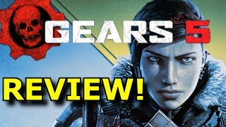 100% discount on Gears 5 Xbox One — buy online - XB Deals