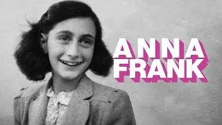 Anna Frank, il ricordo dei social a 90 anni dalla nascita - Timeline