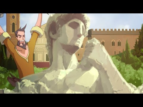 History of Art - Art Through the Ages | Trailer