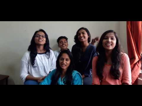 Birthday Wishes to a Special Friend | Happy Birthday Gauri 🎂