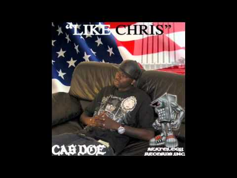 Record Labels (Dirty) - Cas Doe - Beatology Music - Los Angeles, CA