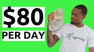 CPA Marketing 2019: $80 Per Day With Maxbounty & Facebook Ads (Done For You)