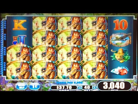 pebbles bounce win in flintstones slots free