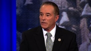 Rep  Collins  I don't see value of town halls