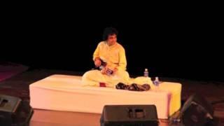 shriLektric with U. Srinivas :: Live at NCPA, Mumbai