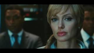 Солт (2010) трейлер