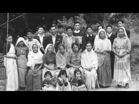 Sacred Heart Church Singamari Documentary (History)