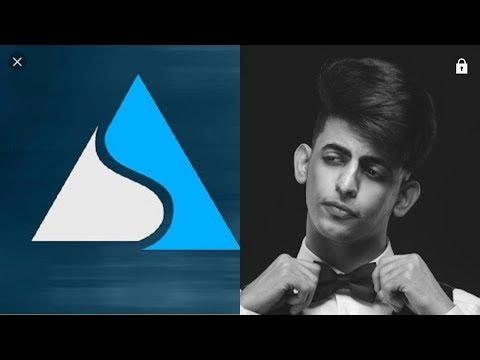 مقارنة بين اليوتيوبر :  abdoh4magic  و Ahmed Show.  لن تتوقع الفائز
