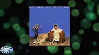 Minnie Riperton - Don't Let Anyone Bring You Down