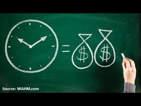 Time Is Money Or How Being Cheap/Frugal Can... Cost You! [One Minute Rants]