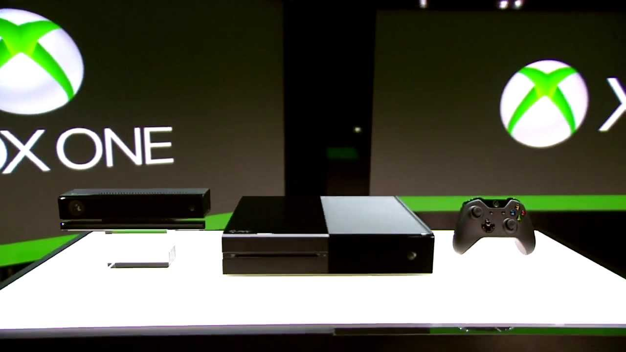 The History of the Xbox | Digital Trends