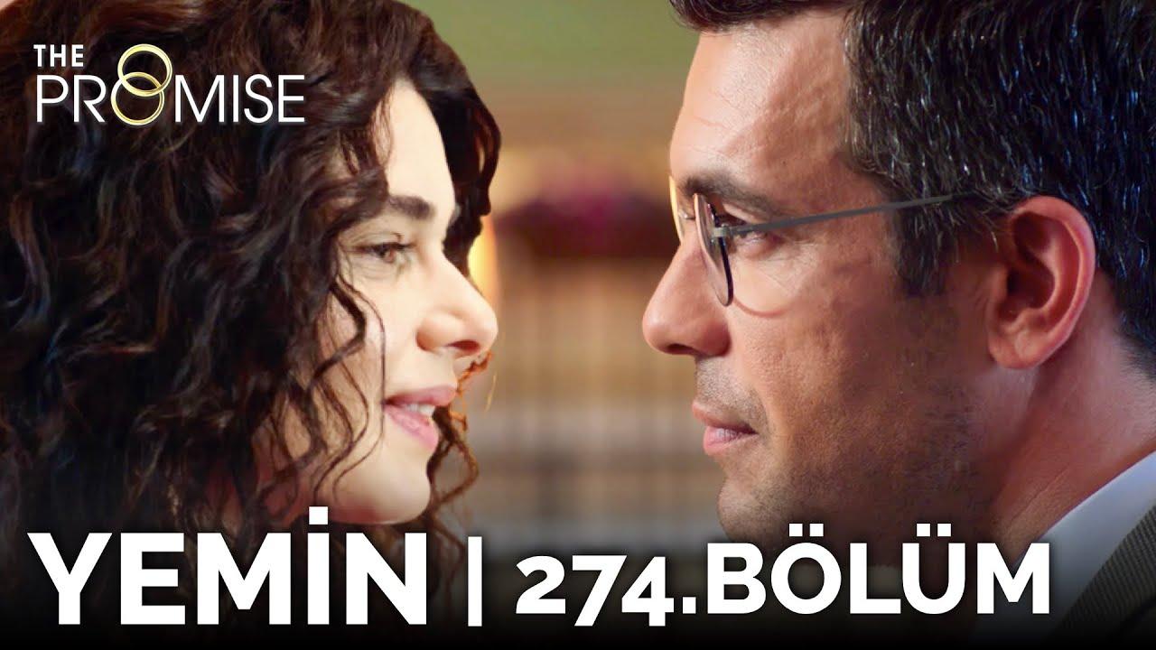 Download Yemin 274. Bölüm | The Promise Season 3 Episode 274