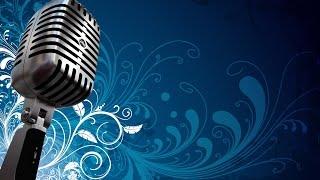 Как улучшить качество звука с помощью программы Sony Vegas Pro и Adobe Audition?(Записываешь с Bandicam? Качество звука не устраивает? Хочешь убрать шипение микрофона? Усилить звучание для..., 2015-03-22T18:43:38.000Z)