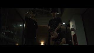 Suicide Fam - Coronas (VIDEO OFICIAL)