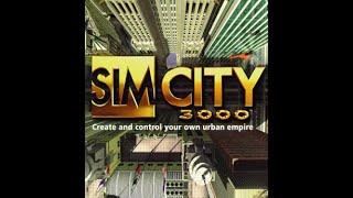como descargar e instalar sim city 3000 español [mega] bien explicado  Actualizado  2017