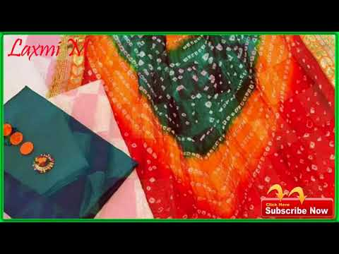 punjabi-dress-neck-designs-|-churidar-neck-design