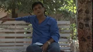 JPC VIEWS 2 Jawahar Chavda MLA 85-Manavadar