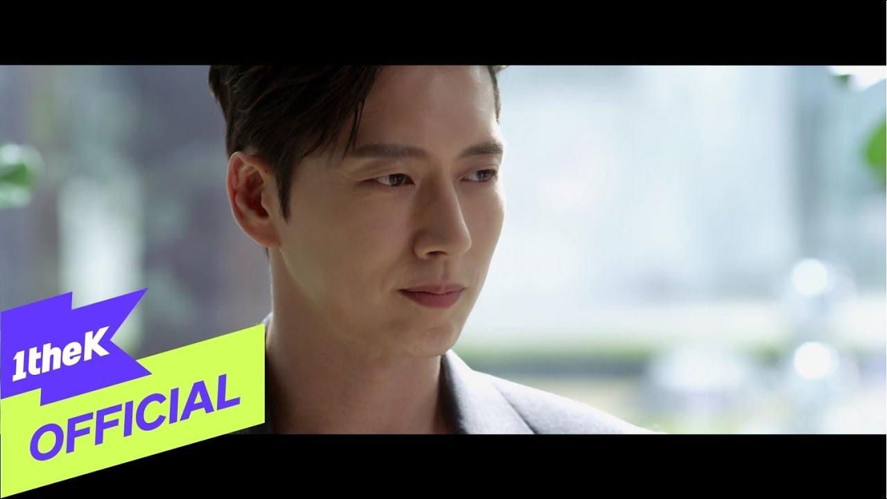 [MV] Llwyd(루이드) _ Dazed(멍하니) (Forest(포레스트) OST Part.2)