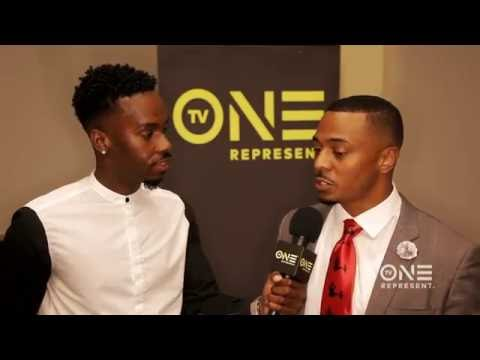 RonReaco Lee Discusses Survivor's Remorse & The State of Black Sitcoms